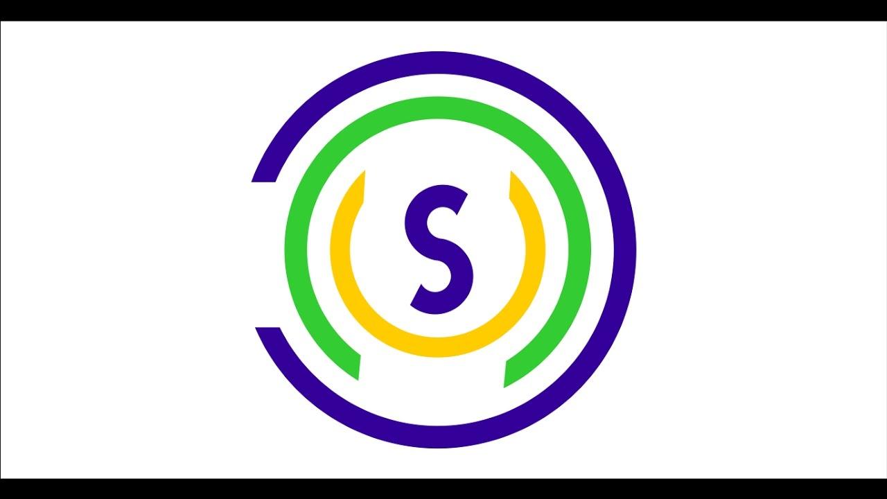 Coreldraw vector graphics - Latest Logo Designs 2017 In Coreldraw Coreldraw Tutorials Logo Designs Vector Graphics
