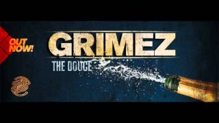 Official - Grimez - Eat Sleep Grime Repeat