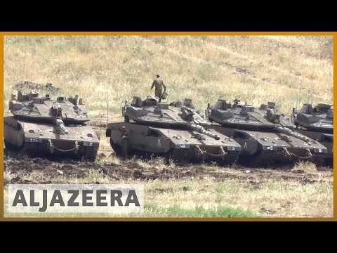 🇷🇺🇮🇷 Russia, Iran jostle for influence in Syria  | Al Jazeera English