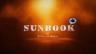 Анонимные операционные системы, обзор Linux: Tails, Qubes OS, Whonix, Subgraph, Antiprism, Liberte