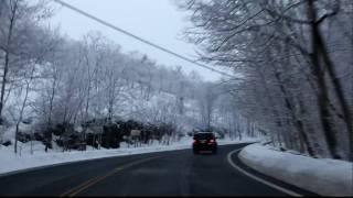 Skyline Drive Ringwood, NJ