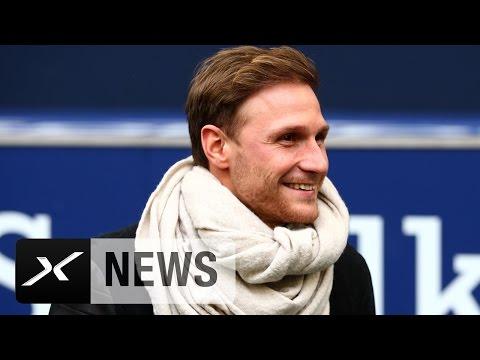 Benedikt Höwedes verlängert bis 2020! Kohle geht, Kumpel bleiben | FC Schalke 04