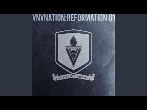 As it fades (2Nd Mvmt. By Vnv Nation)
