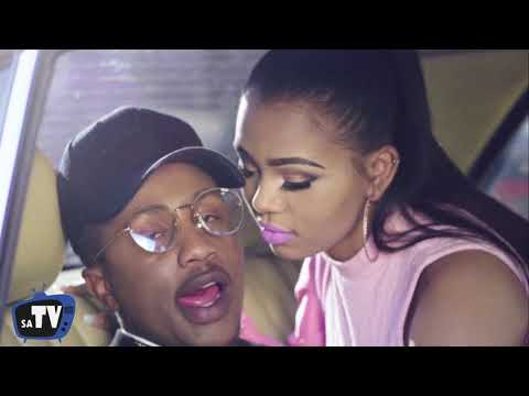 emtee-loses-car-and-house