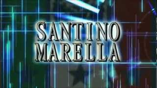 Santino Marella Titantron And Theme Song 2011 HD(With Download Link)(MP3)