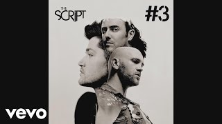 The Script - Give the Love Around