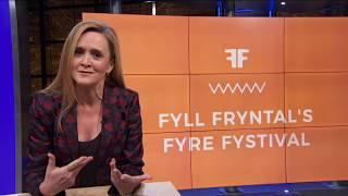 Fyll Fryntal