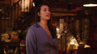 The Music from Baz Luhrmann's Romeo & Juliet: Performed Live - KISSING YOU