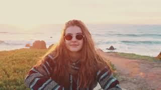 dear teenagers.