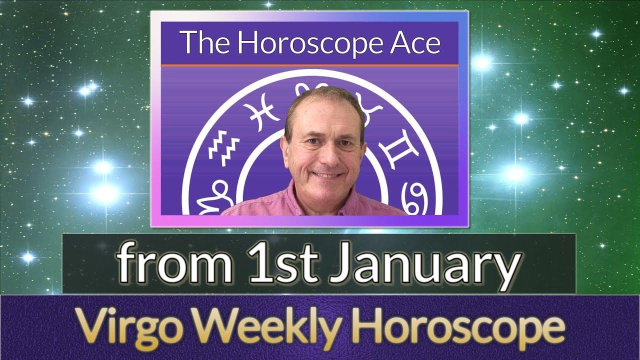 gemini october 16 2019 weekly horoscope by marie moore