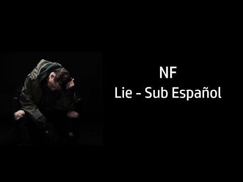 NF - Lie Sub Español