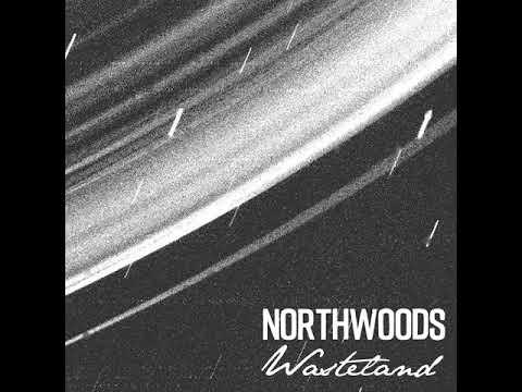 Northwoods - Wasteland (Full album)