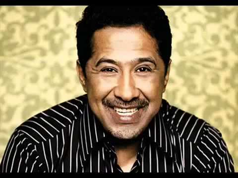 cheb khaled lemen mp3