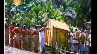 Download Video Hai Ram Ram MP3 3GP MP4