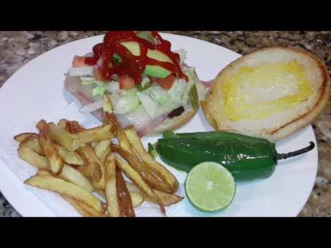 hamburguesas-mexicanas-receta-!!