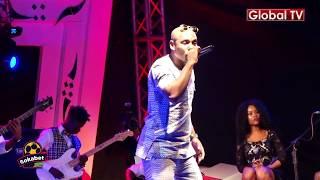 Show ya Papii Kocha Escape One Baada ya Miaaka 14 Kupita Mwanamuzik...