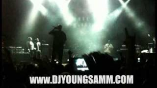 Download SLIM THUG - IM BACK (H.O.B).mpg MP3 song and Music Video