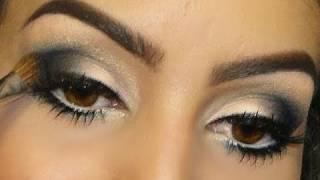 Britney Spears I wanna Go Makeup