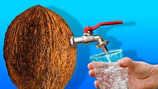 100 AWESOME KITCHEN LIFE HACKS || CRAZY COOKING RECIPES AND TRICKS