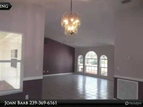Homes for Sale - 3316 56th St. W., Lehigh Acres, FL