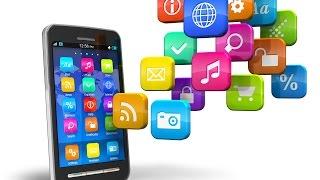 как бесплатно сделать и выложить своё приложение(создать своё приложение- http://www.como.com редактор- avatan.ru., 2015-06-27T13:13:47.000Z)