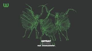 Artbat - Closer Feat. WhoMadeWho