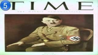 Video Adolf hitler hakkında bilinmesi gereken 9 şey!! download MP3, 3GP, MP4, WEBM, AVI, FLV Desember 2017