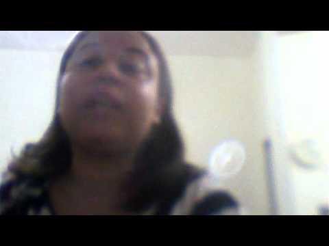 Vídeo de cámara web de ruth noemi silverio rosa del  4 de junio de 2012 20:15 (PDT)
