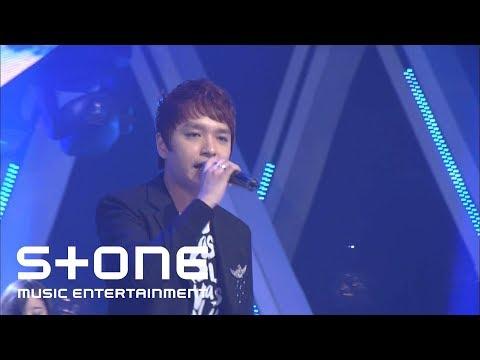 슈프림팀 (Supreme Team) - 배가 불렀지 (I Was Full) (Feat. Gaeko of DYNAMIC DUO) MV