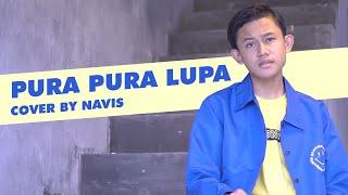 PURA PURA LUPA - MAHEN (Cover by Navis)