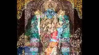 Tirupati Balaji Thiruppavai by TTD Archakas with 108 Divyadesam images devotional dolphin Part 3 of 4