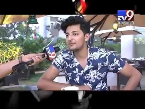 Darshan Raval Live Interview Part-6