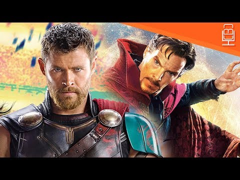 Chris Hemsworth Done with the MCU after Avengers 4 BUT Wants more!
