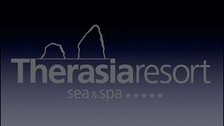 A Conversation with Therasia Resort