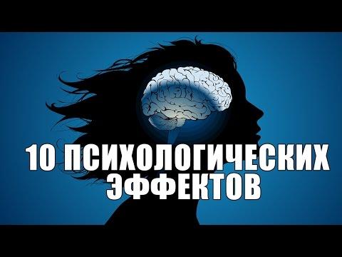 Видео уроки онлайн смотреть бесплатно