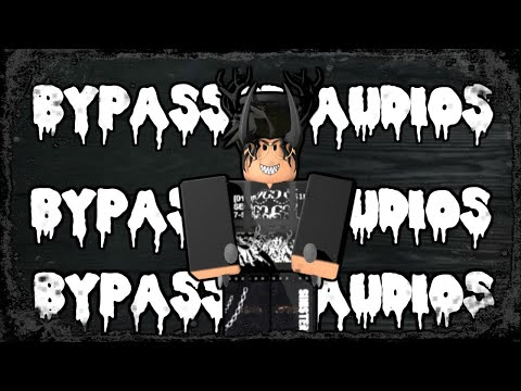 Bypass Roblox Song Ids 2019 April Roblox Bypassed Audios Loud 2020 New Youtube
