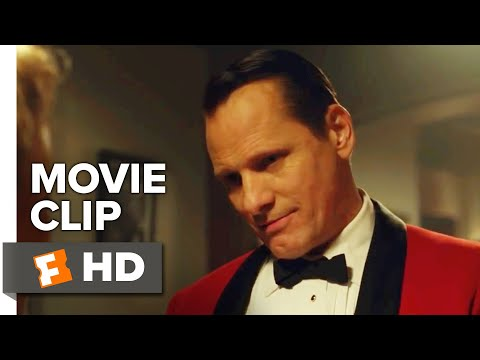 Green Book Movie Clip - Opening Scene (2019) | FandangoNOW Extras
