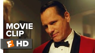 Green Book Movie Clip - Opening Scene (2019) | FandangoNOW Extras