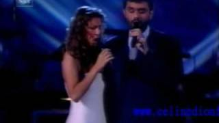 Some of Andrea Bocelli's Greatest Duets