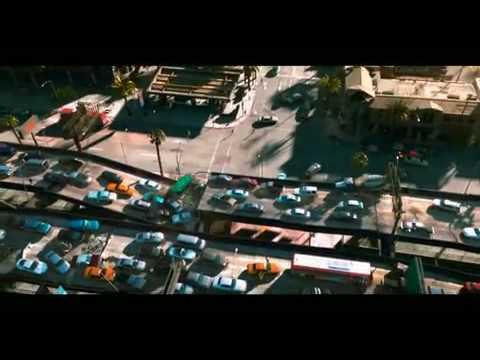 2012 La Fine Del Mondo Trailer Film Hd Youtube