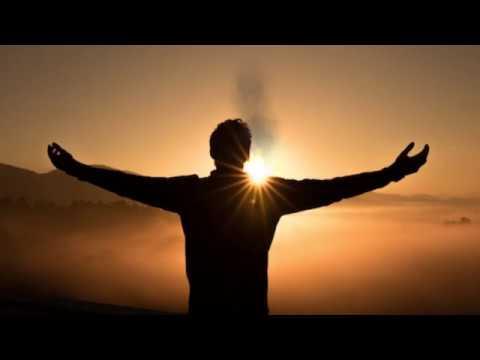 RE - JOICE - PEACE - LOVE -HARMONY ( ASSOCIATION MIX )