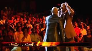 Keke and Solly - Madi a konyana