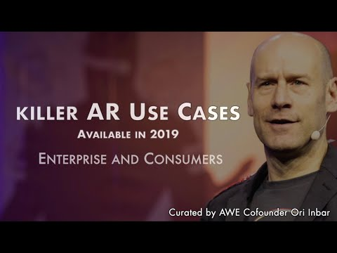 killer-augmented-reality-use-cases-for-enterprises-and-consumers---available-in-2019