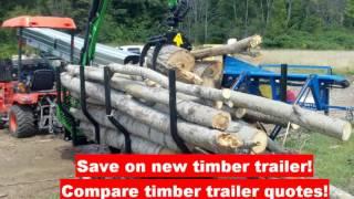 log machinery producers - log machinery producers