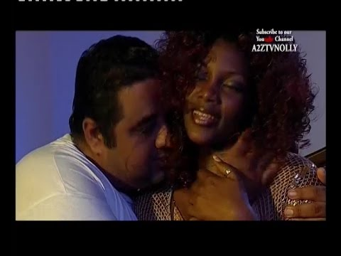 Download Nigerias Amirecan Protitution Romatic Love And Sex Genevieve Nnaji Rita Dominic Jim
