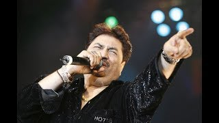 Kumar Sanu Heart touching Sad Song Series 1 with Lyrics