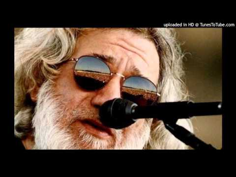 To Lay Me Down By Jerry Garcia Chords Yalp