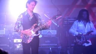 Steve Vai - Weeping China Doll