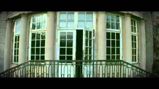 Dani M ft Linda pira - Annan version (Osläppt)