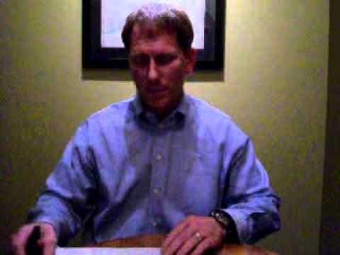 Part 3  Jeffrey B Crane  Charles Perreaud  WICSD  Irondequoit School Update  83.3%